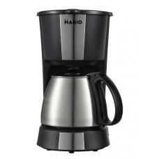 Кофеварка SA-6109BK 1,25л капельная