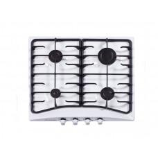 плита панель 5840.01ГМВ-002 белая
