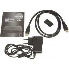 Проигрыватель Hi-Fi HD SUPRA MP-11