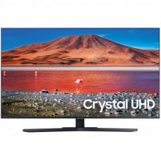 "Телевизор Samsung 43"" UE-43TU7500U/ 4K"