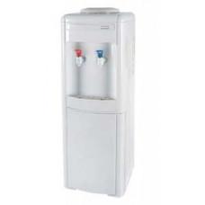 BN-705НО Кулер для воды с охлаждением и нагревом