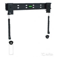 Кронштейн для ТВ Ultramounts UM 304 32-60 черный
