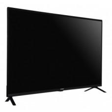 """Телевизор LED Hyundai 42"""" H-LED42FT3003 FHD черный"""