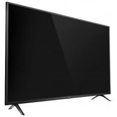 """Телевизор LED TCL 40"""" LED40D3000 черный"""