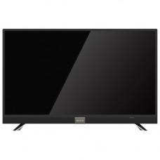 Телевизор AIWA LED 32LE8020S
