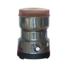 Кофемолка ERISSON CG-K101S