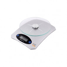 Весы кухонные электронные IR7118