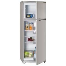 Холодильник Атлант 2835-08 серебристый