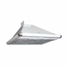 Кухонная вытяжка ELIKOR Сатурн 50П-180-В1Л бел/хром