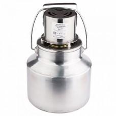 Маслобойка электрическая МЛ-11 30Вт 11л