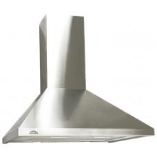 Кухонная вытяжка ELIKOR Вента 60Н-430-ПЗЛ нерж
