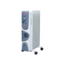 Масляный радиатор ОМ-9А ресанта